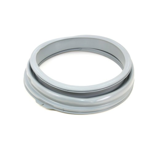 Ariston Creda Hotpoint Indesit  Washing Machine Door Seal Gasket. Equivalent to part number C00143605 from Hotpoint