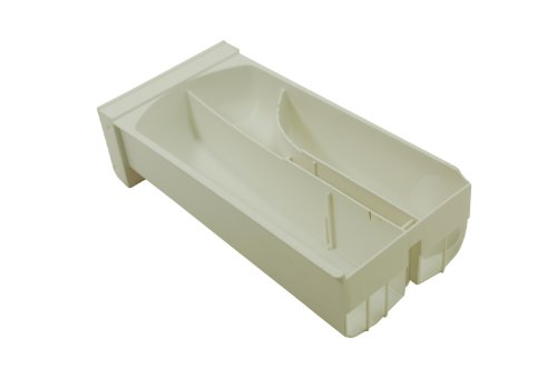 Beko Kneissel Hotpoint Gala Jackson Bluesky Creda Washing Machine Dispenser Drawer. Genuine Part Number C00200611 from Hotpoint