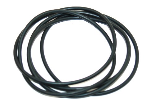 Condenser Seal from Hotpoint