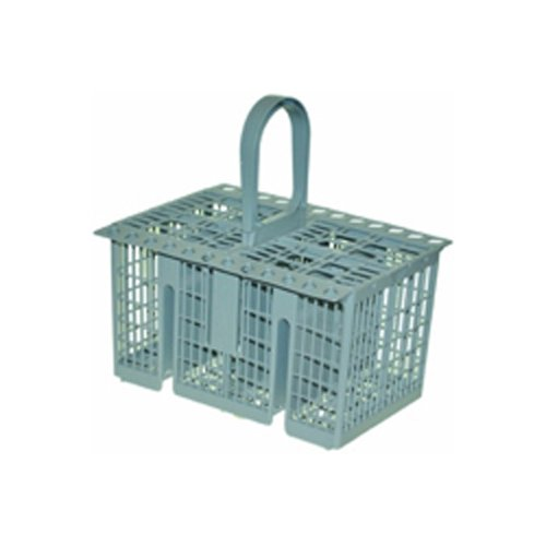 Dishwasher Cutlery Basket Tray For Hotpoint Indesit FDL FDF FDP LFS LFT Models from Hotpoint