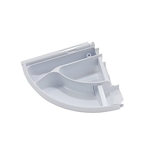 GENUINE HOTPOINT Washing Machine Dispenser Drawer C00300796 from Hotpoint