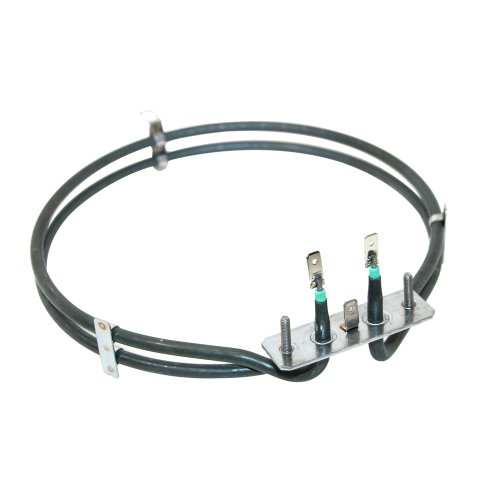 GENUINE Hotpoint Oven Fan Oven Heater Element C00149135 from Hotpoint