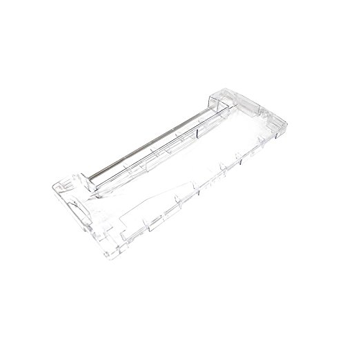 Genuine HOTPOINT RFA52S RFA52T RFAA52 Freezer Top/Middle/Bottom Drawer Front from Hotpoint