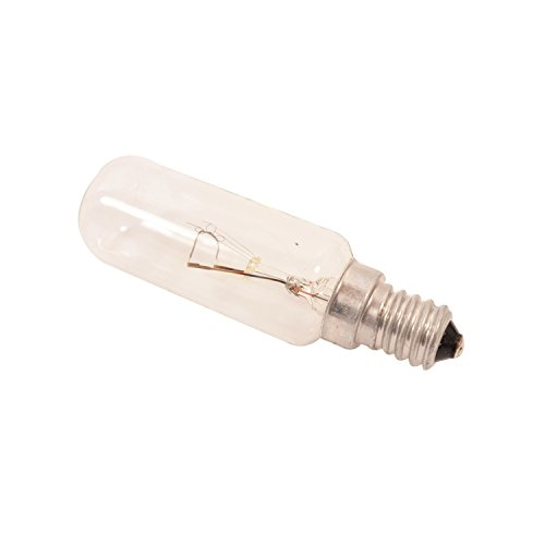 Genuine Hotpoint Cooker Hood Bulb 40W C00042985 from Hotpoint