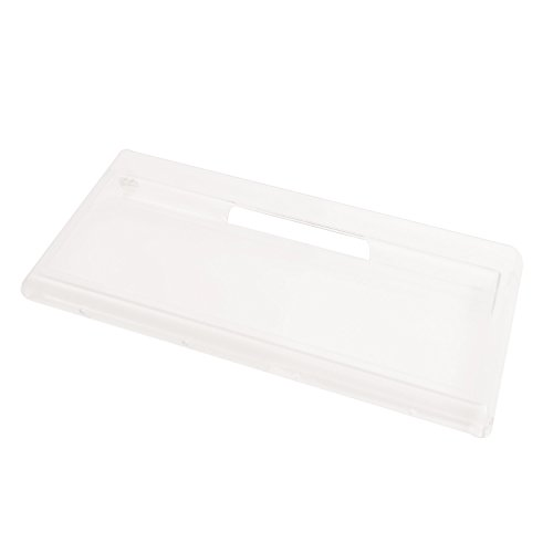 Genuine Hotpoint Freezer Drawer Front C00272538 from Hotpoint