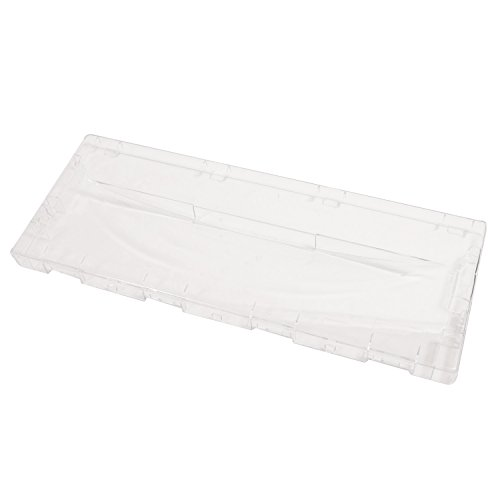 Genuine Hotpoint Freezer Drawer Front C00283722 from Hotpoint