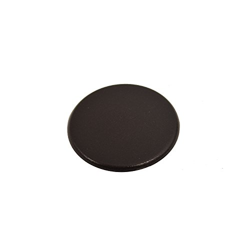 Genuine Hotpoint Spare Parts Hob Burner Cap - Small C00064918 from Hotpoint