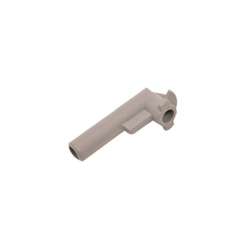 Genuine Hotpoint Tumble Dryer Water Container Inlet - C00113897 from Hotpoint