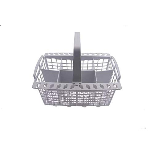 Hoover Dishwasher Cutlery Basket from Hotpoint