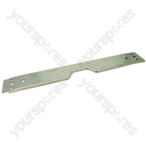 Hotpoint Bracket Restraint from Hotpoint