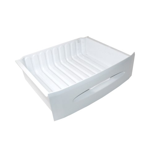 Hotpoint C00218659 Freezer Drawer from Hotpoint