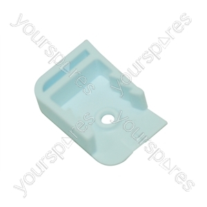 Hotpoint Clip Outer from Hotpoint