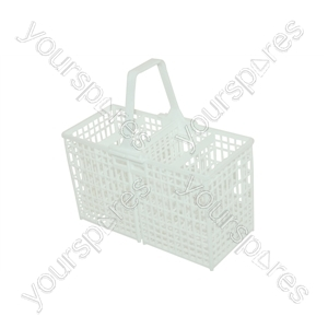 Hotpoint Cutlery Basket Spares from Hotpoint