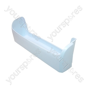 Hotpoint Fridge Bottle Shelf - Part Number C00219585 from Hotpoint