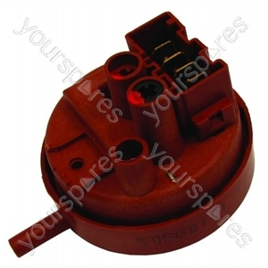 Hotpoint Pressure Switch from Hotpoint