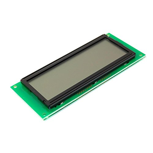 Hotpoint Washing Machine Lcd Display Module. Genuine part number C00200773 from Hotpoint