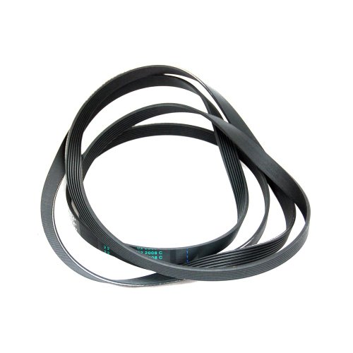 PARNALL Tumble Dryer Drive Belt - 1900h7 from Hotpoint