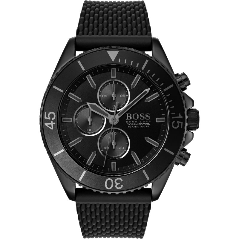 Hugo Boss Watch from Hugo Boss