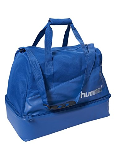 16549c41ed Sports - Sports Duffels  Find Hummel products online at Wunderstore
