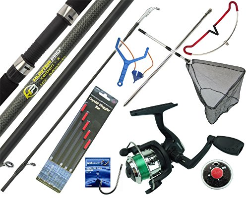 Sports fly fishing find offers online and compare for Professional fishing gear