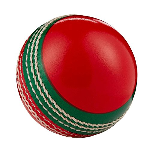 Hunts County International Cricket Flag Ball (Bangladesh) from Hunts County
