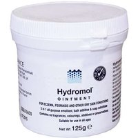Hydromol Ointment 125g from Hydromol