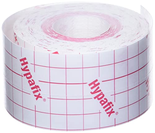 Hypafix 71443 5 cm x 10 m Self Adhesive Tape from Hypafix