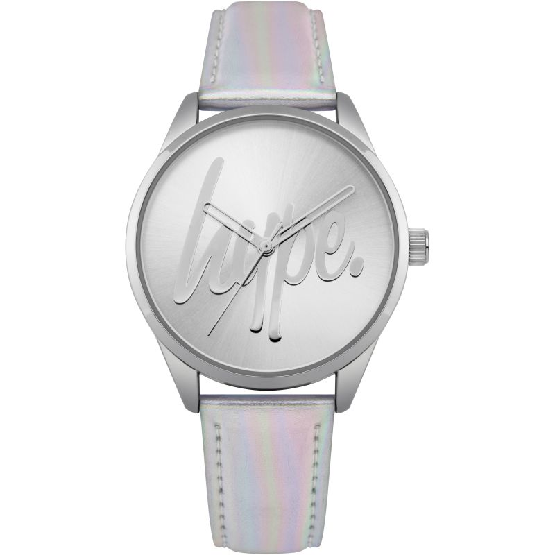 Ladies Hype Watch from Hype
