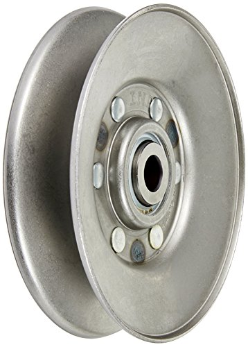 INA RSRD20-160-L0 Belt Tension Pulley from INA