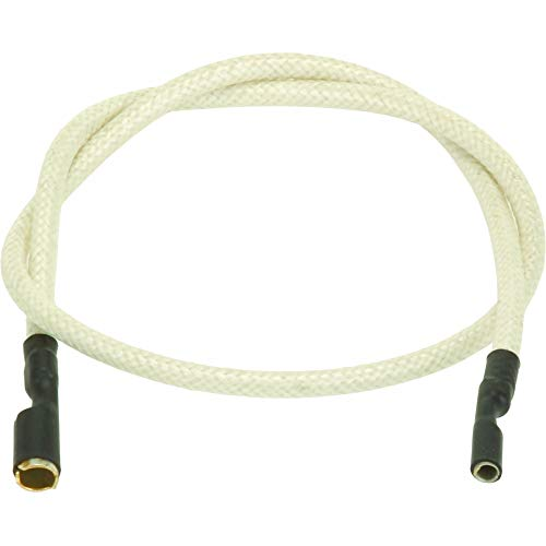 Ambach 5061003549 Ignition Lead 340 mm from ISSACO