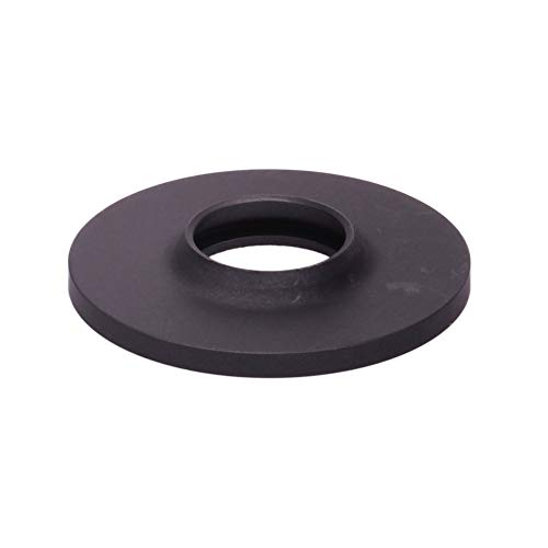 Falcon 530399442 Shaft Sealing Ring from ISSACO
