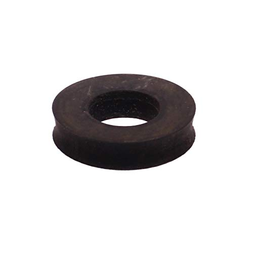 Falcon 530501738 Washer from ISSACO