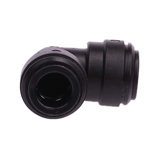 Falcon 530550005 Elbow Pipe Fitting from ISSACO