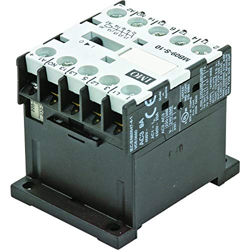 Falcon 535420013 Contactor from ISSACO