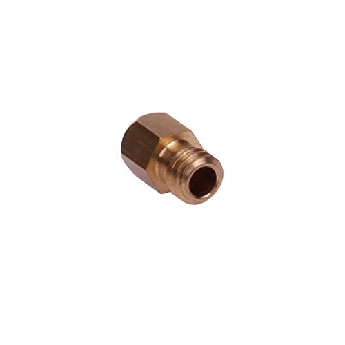 Falcon 537883024 Nat Gas Burner Injector from ISSACO