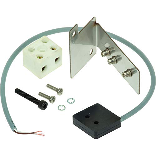 Falcon 731300240 Tilt Switch Replacement Kit from ISSACO