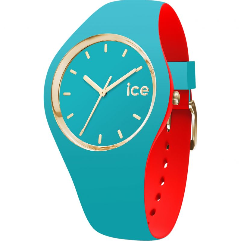 Unisex Ice-Watch Loulou Watch from Ice-Watch