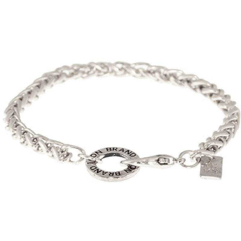 Icon Brand Chained Bracelet from Icon Brand Jewellery