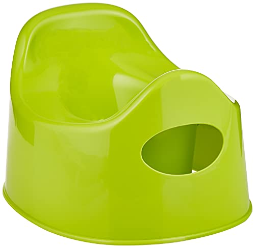 IKEA LILLA CHILDRENS POTTY - BRAND NEW (Colours may Vary) from Ikea