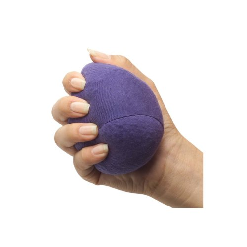 IMAK Stress Ball for Hand, Finger Rehabilitation from Imak