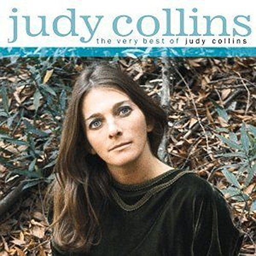 Very Best of Judy Collins from Imports