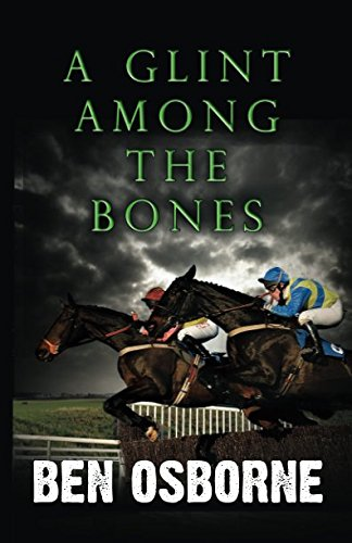 A Glint Among the Bones (Danny Rawlings Mysteries) from Independently published