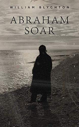 Abraham Soar (The Suffolk Trilogy) from Independently published