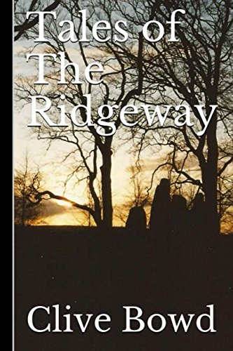 Tales of The Ridgeway from Independently published