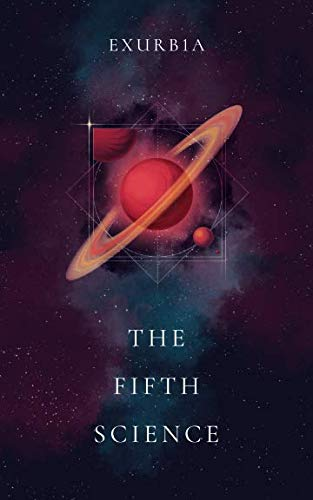 The Fifth Science from Independently published