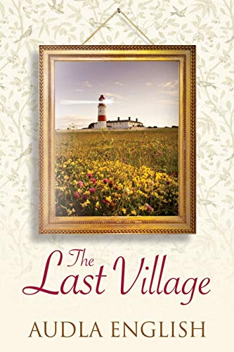 The Last Village from Independently published
