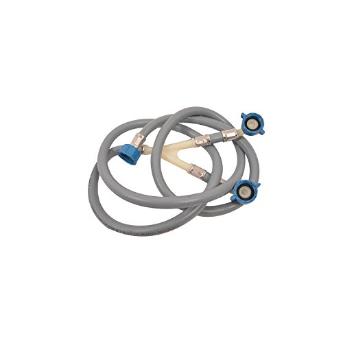 Ariston C00196665 Hotpoint Indesit Washing Machine Fill Hose 1.9M from Indesit