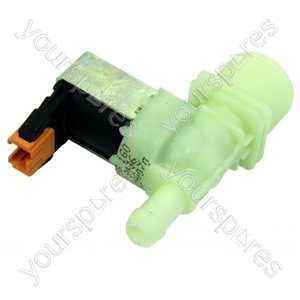 Hotpoint Electro Valve from Indesit