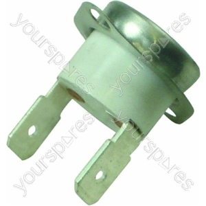 Hotpoint Thermistor Front Thermal Limiter Spares from Indesit