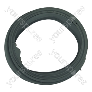 Indesit Group Door seal Spares from Indesit